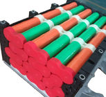HEV Hybrid Car Battery Replacement Honda Civic G2 158 Volt 6500mAh Capacity