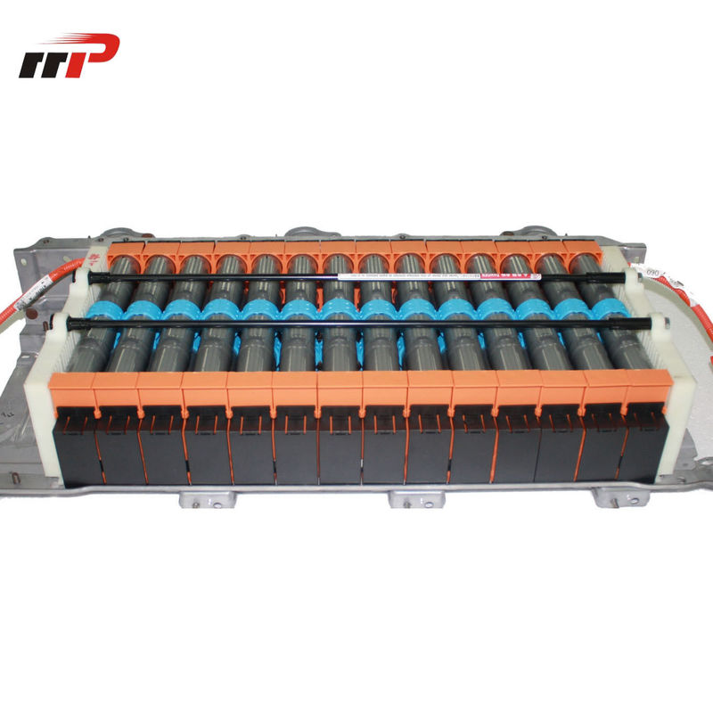 202V 6.5Ah Prius Hybrid Battery Vehicle HEV IMA HEV NIMH Rechargeable Type
